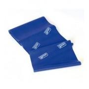 SISSEL® FITBAND ESSENTIAL 15 cm x 2,5 m, blu (x-forte)