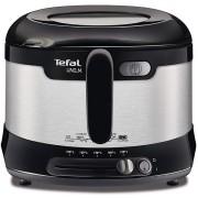 Friteuza Tefal Uno Fryer FF133, 1800W