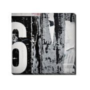 Tablou Canvas Wall Posters