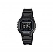 Reloj Digital Mujer Casio LA-20WH-1B - Negro