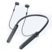 Sony WI-C400 Black