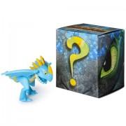 Set figurina Stormfly cu pachet surpriza How to Train Your Dragon