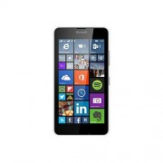 Nokia Lumia 640 8 GB Blanco Libre