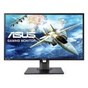 ASUS MG248QE LED crni Gaming monitor