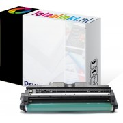 Drum Unit voor HP Laserjet Pro M102W Drum-unit huismerk