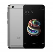 Smartphone Xiaomi Redmi 5A 4G 2+16GB - Gris