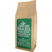 Crema Brazil 500 g