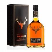 Whisky DALMORE 12yo 1L