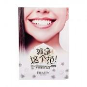Pilaten Collagen Moisturizing Mask maschera per il viso per tutti i tipi di pelle 30 ml