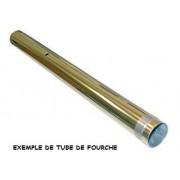 TUBE DE FOURCHE HONDA 600 CBF HORNET 1998-2002