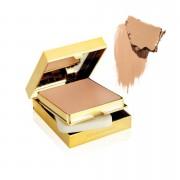 Elisabeth Arden Flawless Finish Sponge On Cream Makeup (23g) - Beige