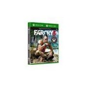 Jogo Ubisoft Far Cry 3 Xbox 360/One DVD UB000019XB1