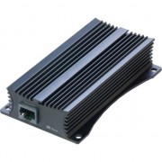 Cablu mikrotik RBGPOE-CON-HP
