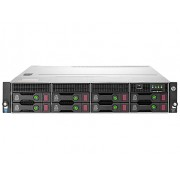 HPE DL80 Gen9 E5-2609v4 LFF Base Server