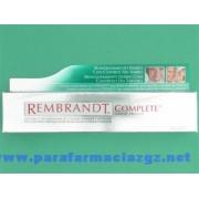 REMBRANDT ORAL B COMPLETE 50 [B] 258018