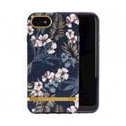 Apple Richmond & Finch Floral Jungle for iPhone 6/6S/7/8