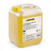 Karcher RM 31 ASF eco!efficiency - 200