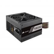 Sursa Corsair VS Series VS550 2018 550W 80 PLUS White