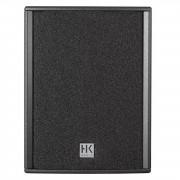 HK Audio - Premium PR:O 15 XD 15