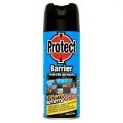 Protect BARRIER rovarirtó aeroszol, 400ml