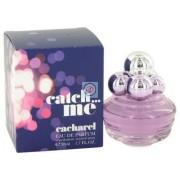 Cacharel Catch Me eau de parfum 50 ml