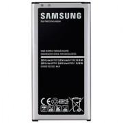 Samsung Galaxy S5 I9600 Li Ion Polymer Replacment Battery EB-BG900BBC 2800mAh
