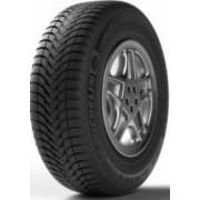 Anvelopa Iarna Michelin Alpin A4 185 65 R15 88T MS GRNX 3PMSF
