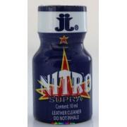 Nitro 10 ml - Rush, Poppers, Aroma