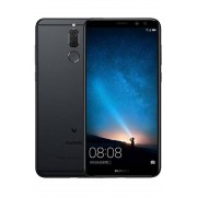 Huawei Mate 10 Lite 64GB Nero - Black