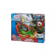 Thomas & Friends El Gran Tornado - Mattel