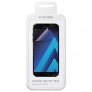Плёнка для сотового телефона Samsung