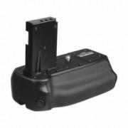 Olympus HLD-5 - Grip pentru Olympus E-620