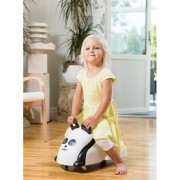 Vehicul copii Panda - Cute Rider