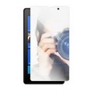 Огледален протектор за Nokia Lumia 820
