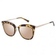 Le Specs Ochelari de soare dama Le Specs CALIENTE LSP1702140
