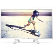 LED телевизор Philips 24PFS4032/12
