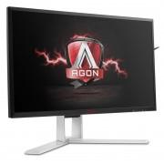 AOC Monitor AG271QX