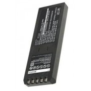 Fluke DSP-4000 bateria (3500 mAh)