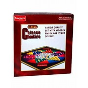 Premsons Classic Chinese Checkers by Funskool