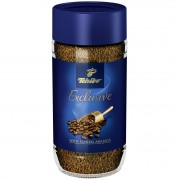 Cafea instant, 50g, TCHIBO Exclusive