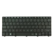Клавиатура за Acer Aspire One 521 522 532 533 D255 D260