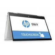 """HP Envy x360 15-dr1025nn i5-10210U/15.6""""FHD AG IPS/8GB/512GB/UHD/Pen/Win 10 H/3Y/EN (10A31EA)"""