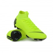 Nike mercurial superfly 6 pro fg always forward - Scarpe da calcio