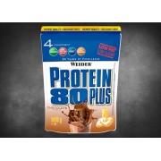 Weider Protein 80 Plus (500 g)