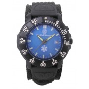 Smith & Wesson EMT Watch SWW-455-EMT
