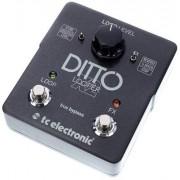 TC Electronic Ditto X2 Looper