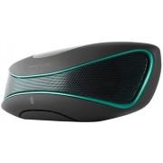 Energy Sistem Music Box B3 Bluetooth, B