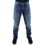 Jack&Jones Jack & JonesJeans Dash JJ 005