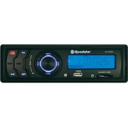 Auto radio Roadstar RU-265RC, USB/SSD