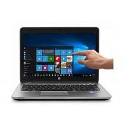 HP Elitebook 840 G2 - Intel Core i7 5600U - 8GB - 256GB SSD - HDMI - Touchscreen Full HD 1920x1080